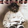 Cd Kansas Freaks Of Nature (1995) - Novo Lacrado Original