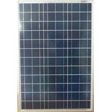 Carregador Bateria Automotiva Solar 5ah