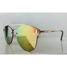 Oculos Feminino Goiania - Câmeras e Acessórios no Mercado Livre Brasil 9b053eeacd
