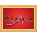 Pizza Party Libre Bebida Postre Mesa Dulce Living Pizzarte