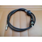 Cable O Tripa De Velocimetro Ford F100 95 4.9 Caja Mazda