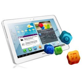 Tablet Samsung Tab E Android Wifi Camara Bt 8gbs 7 Eddd