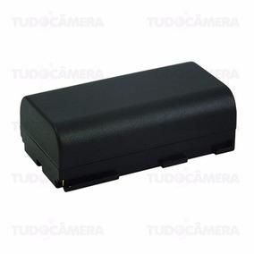Bateria Bp-915 Para Canon Gl1 Gl2 / Mb- C2 E1 E2 / Optura