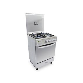 Cocina Euro 60 Pro Ursus Trotter Venta Ofertas