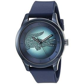 Reloj Lacoste Victoria Mod 2000919