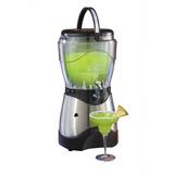 Maquina Para Preparar Margaritas Nostalgia Hsb590 1 Galon