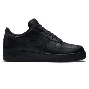 Zapatillas Hombre Nike Air Force 1 07