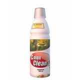 Colon Clean2 De La Familia Mero Macho Para El Estreñimiento