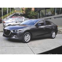 Mazda 3 At Prime