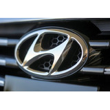 Parrilla Delantera Hyundai Matrix