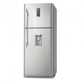 Refrigerador No Frost Fensa Tx70l+ 416lts