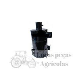 Filtro De Ar Seco Trator Massey Ferguson 275 / 290
