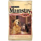Alimento Croquetas Perro Adulto 24kg Purina Mainstay