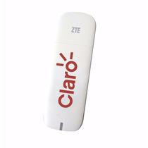 Mini Modem Zte Mf710 3g Max Nacional Desbloqueado +garantia