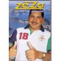 Dvd Zezo Dos Teclados Volume 05 Rio De Janeiro (lacrado)