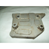 Base De Compresor De Aire Ford Laser