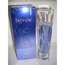 Perfume Hypnose 50ml Feminino - Excelente Fixacao
