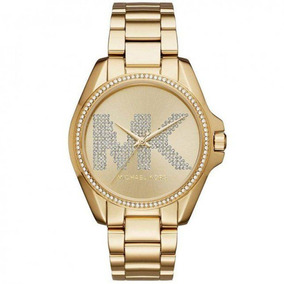 d58257b8ffb Rasteirinhas Feminina Sem Logo - Relógios no Mercado Livre Brasil