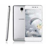 Celular Barato Doogee X10 Dual Sim 5 Pulg Liberado Android 6
