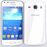 Samsung Galaxy Core Plus G350 Refurbish Personal 25% Off