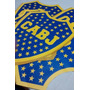 Boca Juniors - Escudo - Posters