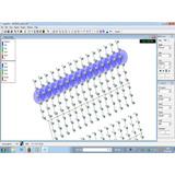Diseño Y Simulaciones Hidraulicas De Sistemas De Riego