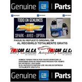Tensor Correa Tiempo Spark Original Gm 94580139 Stk