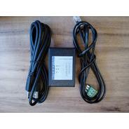 Conversor Usb / Rs485 - Clp