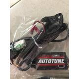 Sensor De Oxigeno ...auto Tune / Single Dynojet At-200