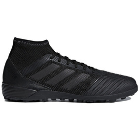 Adidas Predator 18.3 - Zapatillas Hombres en Mercado Libre Perú a038dff76dd4d