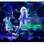 Ingresso Rock In Rio 2017 - Lady Gaga 15/09/2017 - Meia