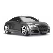 Carro Carrinho Audi Tt Brinquedo Miniatura Infantil Roma Mxt