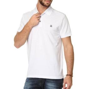 Camisa Polo John Deere Performance - Camisas no Mercado Livre Brasil 87e74bf39ae
