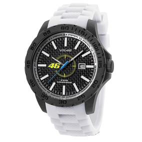 Reloj Tw Steel Valentino Rossi Original 45mm Motogp