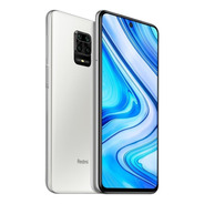 Xiaomi Redmi Note 9 Pro 64gb 6gb Ram 6.67´ Quad Cam 64mp