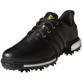 Zapatos adidas Golf Tour360 Boost Black Golf Center