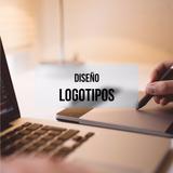 Diseño Logos Wallpaper Presentaciones Imagenes Plantillas