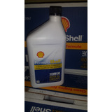 Aceite Shell 20w50 Usa Api-sn Mineral