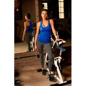 Musculosa Básico Microfibra Sweet Lady Sport 20201-000