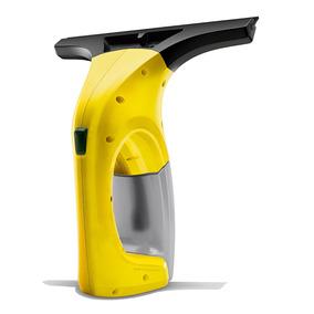 Limpiador-aspirador De Vidrios Karcher Wv1