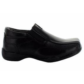 Zapato Escolar Para Niño 31