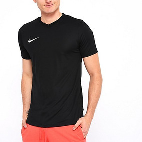 Sweater Nike Sb - Ropa y Accesorios Negro en Mercado Libre Colombia 25faed15ca4