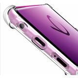 Funda Protector Samsung Galaxy S9 / S9 Plus Air Bag