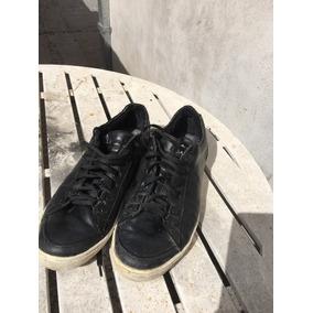 Zapatillas Ona Vintage Nro 41