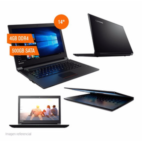 Laptop Lenovo Thinkpad V310-14isk, 14 , Intel Core I3-6006