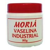 36pc Vaselina Solida 090g Moria C85-30