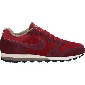 Tênis Nike Md Runner 2 749794-600