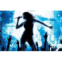 3 Dvds Cd Coletanea Karaokê Internacional169 Músicas