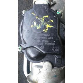 Motor Do Limpador Do Para Brisa Honda Cr-v 2009