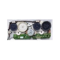 Deck Micro System Aiwa Nsx-t96 (3210e)